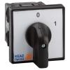 Переключатель кулачковый OptiSwitch 4G25 10 U R114 КЭАЗ 138270