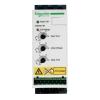 Устройство плавн. пуска ALTISTART 01 6А SchE ATS01N206QN