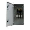 Ящик сил. ЯРВ 250 IP 54 Электрофидер