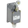 Выключатель концевой ВК-300-БР-11-67У2-21 IP67 IEK KV-1-300-1