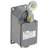 Выключатель концевой ВК-200-БР-11-67У2-21 IP67 IEK KV-1-200-1