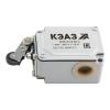 Выключатель путевой ВПК 2112Б У2 КЭАЗ 151290