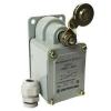 Выключатель конечн. ВК-300 БР11-67У2-21 Электротехник ET051925