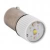 Лампа светодиодная BA9S 230В сменная PROxima EKF BA9SA/W-220V