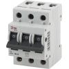Выключатель нагрузки 3п 32А ВН-32 Pro NO-902-94 ЭРА Б0031918