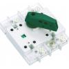 Выключатель-разъединитель 250А 3P ВР-101 SchE 40008DEK