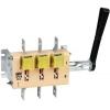 Выключатель-разъединитель ВР32И-31 В31250 100А IEK SRK01-111-100