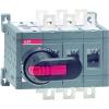 Рубильник реверсивный OT250E03C ABB 1SCA022764R3060