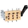 Выключатель-разъединитель ВР32И-35А30220 250А IEK SRK01-100-250