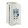 Преобразователь частоты 4/5.5кВт 3х400В VECTOR-100 PROxima EKF VT100-4R0-3B