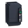 Преобразователь частоты ATV320 книжное исп. 11кВт 500В 3ф SchE ATV320D11N4B