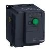 Преобразователь частоты ATV320 компактное исп. 1.5кВт 500В 3ф SchE ATV320U15N4C