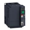 Преобразователь частоты ATV320 книжное исп. 7.5кВт 500В 3ф SchE ATV320U75N4B