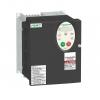 Преобразователь частоты ATV212 3кВт 480В IP21 SchE ATV212HU30N4