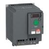 Преобразователь частоты ATV310 5.5кВт 380В 3ф SchE ATV310HU55N4E