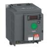 Преобразователь частоты ATV310 1.5кВт 380В 3ф SchE ATV310HU15N4E