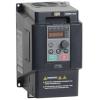 Преобразователь частоты CONTROL-L620 380В 3ф 2.2-4кВт IEK CNT-L620D33V022-004TE