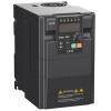 Преобразователь частоты A150 380В 3ф 3.7кВт 10А встроенный торм. модуль ONI A150-33-37NT