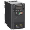 Преобразователь частоты A150 380В 3ф 1.5кВт 5А встроенный торм. модуль ONI A150-33-15NT