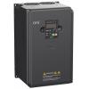 Преобразователь частоты A150 380В 3ф 15кВт 32А встроенный торм. модуль ONI A150-33-15T