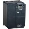Преобразователь частоты CONTROL-A310 380В 3ф 11-15кВт 25-32А IEK CNT-A310D33V11-15TELZ