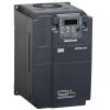 Преобразователь частоты CONTROL-A310 380В 3ф 7.5-11кВт 17-25А IEK CNT-A310D33V075-11TEZ