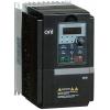 Преобразователь частоты A650 380В 3Ф 5.5кВт 13А ONI A650-33E055T