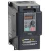 Преобразователь частоты CONTROL-L620 380В 3ф 0.75-1.5кВт IEK CNT-L620D33V0075-015TE