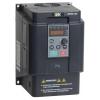 Преобразователь частоты CONTROL-L620 380В 3ф 7.5-11кВт IEK CNT-L620D33V075-11TE