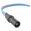 Лампа подсветки светодиодная Avanti бел. DKC 440000L