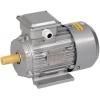 Электродвигатель АИР DRIVE 3ф 80B2 380В 2.2кВт 3000об/мин 1081 IEK DRV080-B2-002-2-3010