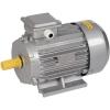 Электродвигатель АИР DRIVE 3ф 100L6 380В 2.2кВт 1000об/мин 1081 IEK DRV100-L6-002-2-1010