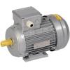 Электродвигатель АИР DRIVE 3ф 71B2 380В 1.1кВт 3000об/мин 1081 IEK DRV071-B2-001-1-3010