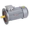Электродвигатель АИР DRIVE 3ф 100S4 380В 3кВт 1500об/мин 3081 IEK DRV100-S4-003-0-1530
