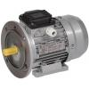 Электродвигатель АИР DRIVE 3ф 56B4 380В 0.18кВт 1500об/мин 2081 IEK DRV056-B4-000-2-1520