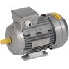 Электродвигатель АИР DRIVE 3ф 63B2 380В 0.55кВт 3000об/мин 1081 IEK DRV063-B2-000-5-3010