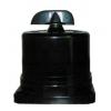 Выключатель пакетный ПВ2-16А в корп. IP30 Электротехник ET003069