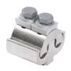 Зажим плашечный ЗП 16-120/16-120 (SL4.26) IEK UZP-11-S16-S120