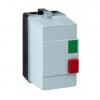 Пускатель магнитный КМЭ-2510 25А 380В IP65 EKF ctrp-r-25-380v