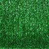 Искусственная трава Grass Komfort 8 мм 2 м