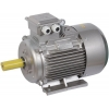 Электродвигатель АИР DRIVE 3ф 160S6 660В 11кВт 1000об/мин 1081 IEK DRV160-S6-011-0-1010