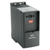 Преобразователь частотный VLT Micro Drive FC 51 7.5кВт (380-480 3ф) без панели оператора Danfoss 132F0030