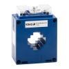 Трансформатор тока ТТК-30 150/5А кл. точн. 0.5 5В.А измерительный УХЛ3 КЭАЗ 219592