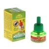 Жидкость от мух, мошек и комаров ARGUS 30 мл (без запаха)