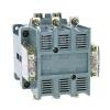 Пускатель магнитный ПМ 12-250100 220В Basic EKF pm12-250/220