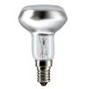 Лампа накаливания Refl 60Вт E14 230В NR50 30D 1CT/30 Philips 923348744206