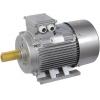Электродвигатель АИР DRIVE 3ф 200M6 660В 22кВт 1000об/мин 1081 IEK DRV200-M6-022-0-1010