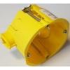 Коробка IMT35150 с соединителем IMT35180 DIY SchE IMT351581