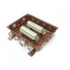 Коробка КЗНС-32 У2 с латунными сальниками ЗЭТАРУС zeta30319