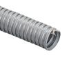 Металлорукав Р3-ЦХ-15 d15мм без протяжки (уп.100м) IEK CM10-15-100